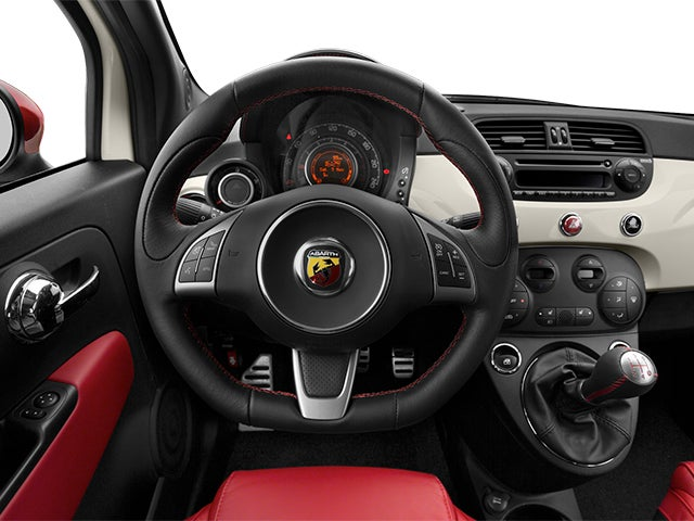 2013 fiat 500 abarth in wake forest nc raleigh fiat 500 crossroads ford wake forest. Black Bedroom Furniture Sets. Home Design Ideas